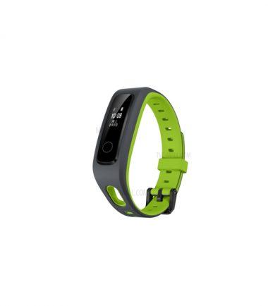 Huawei Honor Band 4 Runing Version AW70 Green