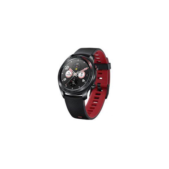 Huawei Honor Watch Magic TLS-B19 Black (China Version)