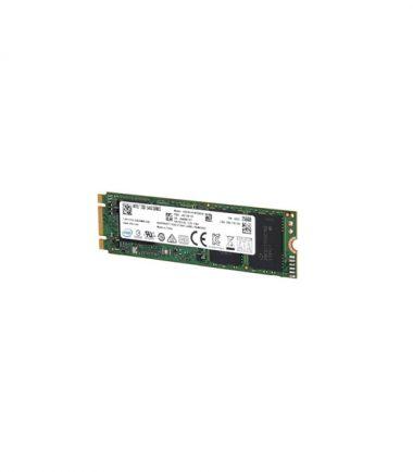 INTEL 512GB SSDSCKKW512G8X1 545 SERIES M