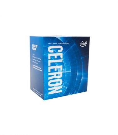 Intel Celeron G4900 BX80684G4900 3