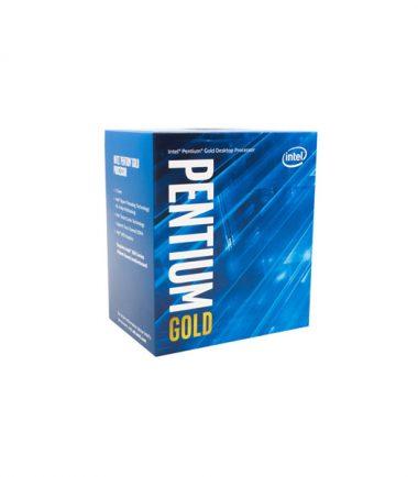 Intel Pentium G5500 BX80684G5500 3