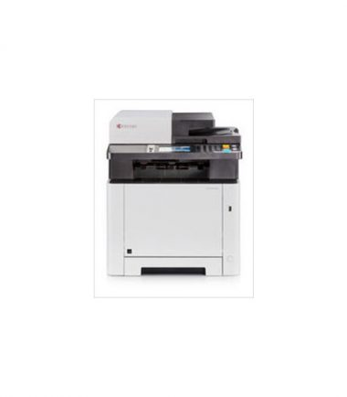 KYOCERA ECOSYS M5526CDN A4 COLOUR MFP PRINTER