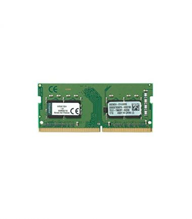 Kingston 4GB 2400MHz DDR4 sodimm