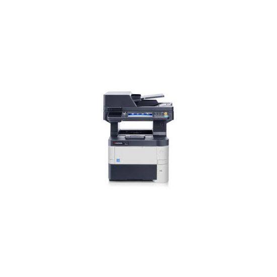 Kyocera M3540idn Laser MONO MFP A4