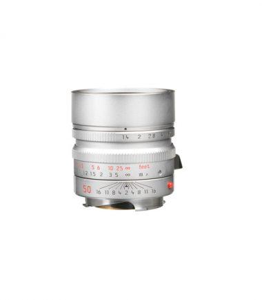 Leica 50mm f1
