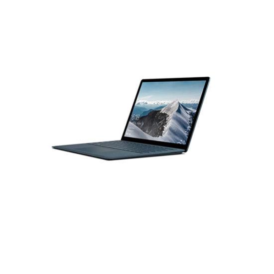 Microsoft Surface Laptop (i5, 256GB+8, Cobalt Blue)