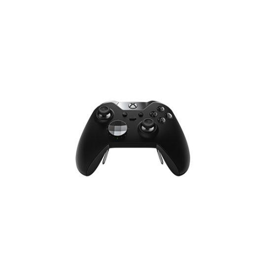 Microsoft Xbox Wireless Controller Black