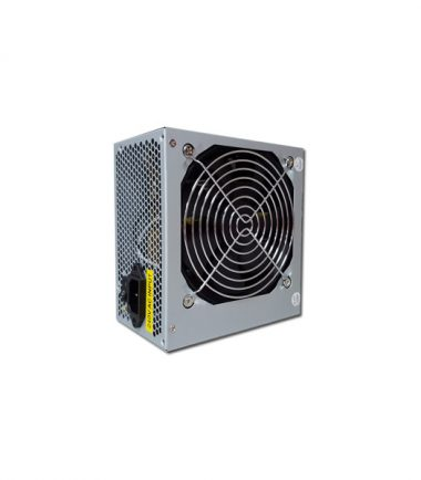 (OEM) AXCELTEK AP450 450W Power supply 120mm fan