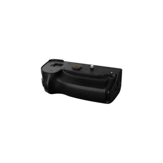Panasonic DMW-BGG9 Battery Grid (Retail Pack)