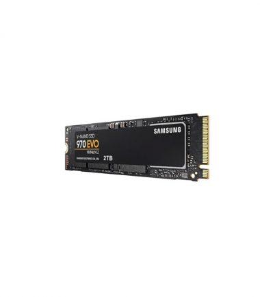 SAMSUNG MZ-V7S2T0BW 2TB M2 NVMe 970 EVO Plus SSD