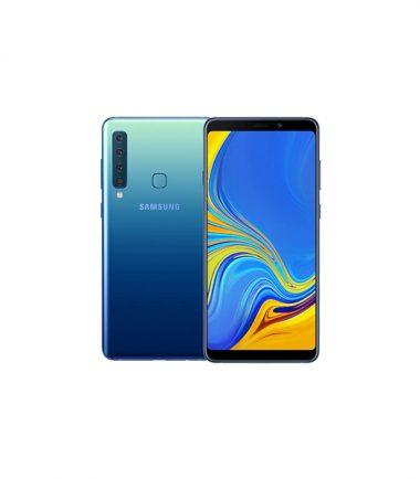 Samsung Galaxy A9 2018 A920F Dual SIM Lemonade Blue (128GB6GB)