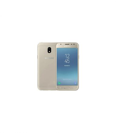Samsung Galaxy J3 Pro J330G DS (16GB, Blue, Chinese Box)