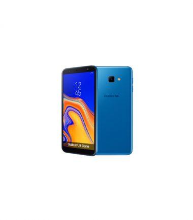 Samsung Galaxy J4 Core J410F DS (16GB4GB, Blue)