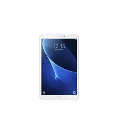 Samsung Galaxy Tab A T580 10.1 Wifi 32GB Pearl White