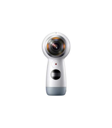 Samsung Gear 360 2017 R210 White
