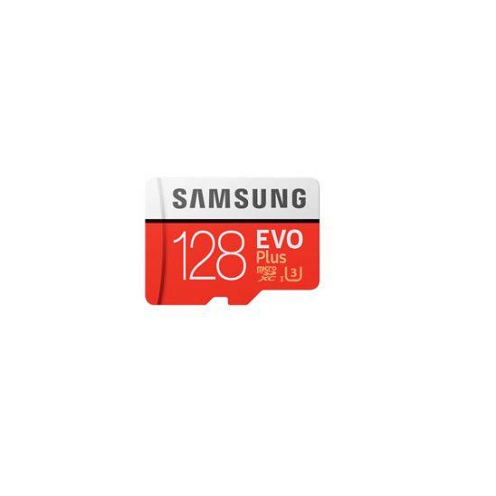 Samsung MB-MC128GA APC 128GB Micro SDXC