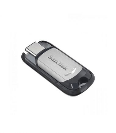 Sandisk SDCZ450-016G-Q46 16G USB Type-C flash drive