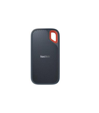 Sandisk SSD Extreme (2TB, Read 550mbs) (SDSSDE60-2T00-G25)