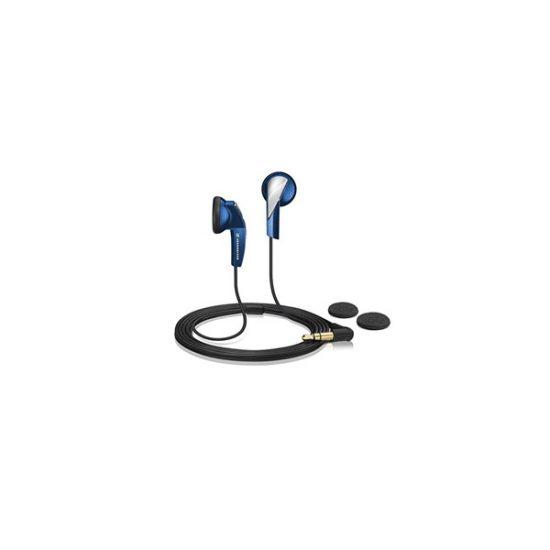 Sennheiser MX 365 Headphones Blue