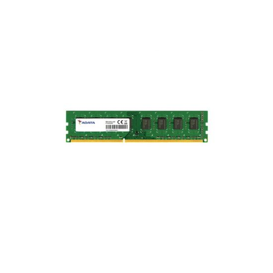 (Sodimm) Adata 8G D3L-1600 ADDS1600W8G11-R memory
