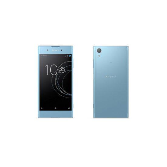 Sony XPERIA XA1 Plus G3426 Dual SIM Blue (32GB 3GB)