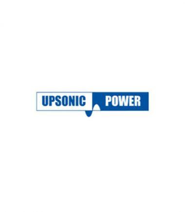 Upsonic UM-IP2000TS Series 2kVA True Online Pedestal UPS