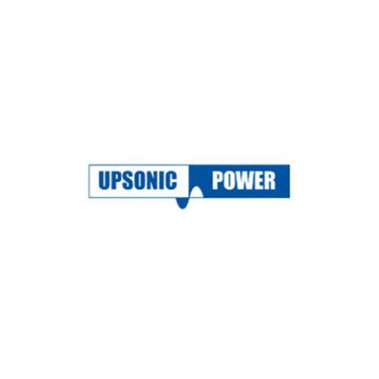 Upsonic UM-IP3000TS 3kVA Online UPS (Req 15amp)