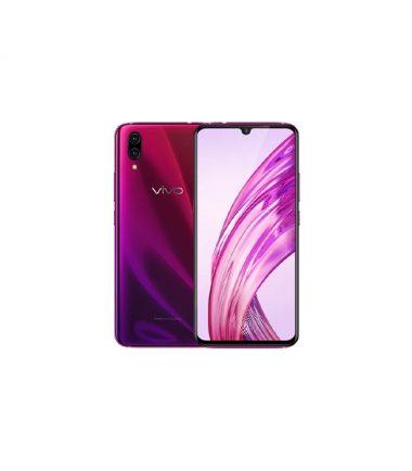 Vivo X23 V1809A 128GB6GB Pink (China Version)