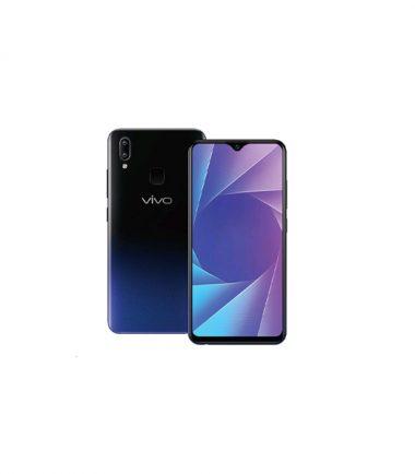 Vivo Y95 (HK Version, 64GB4GB, Black)