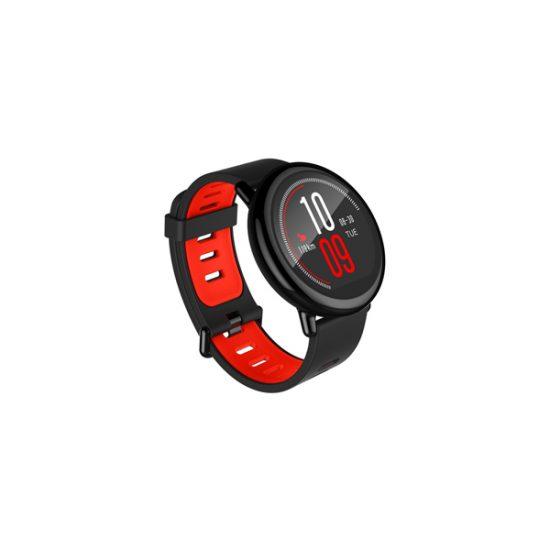 Xiaomi Amazfit Pace Smart Watch (Red)