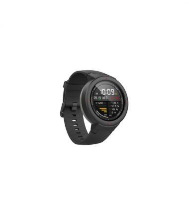 Xiaomi Amazfit Verge Smart Watch (Grey)