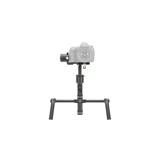 Zhiyun Crane Plus Gimbal (Black, Version 2)