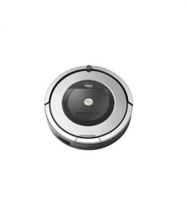 iRobot Roomba 860 Robotic Vacuums