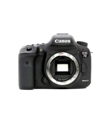 image-01 Canon EOS 7D Mark II Kit (24-70mm f 4, Multi Language)