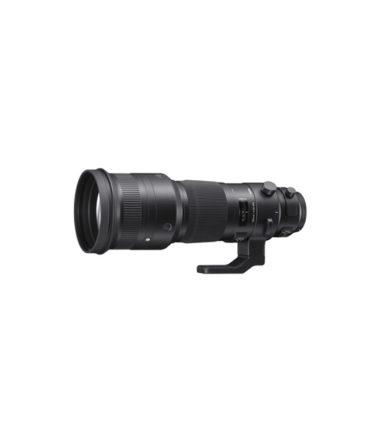 image-01 Sigma 500mm f4 DG OS HSM Sports Lens (Canon EF)
