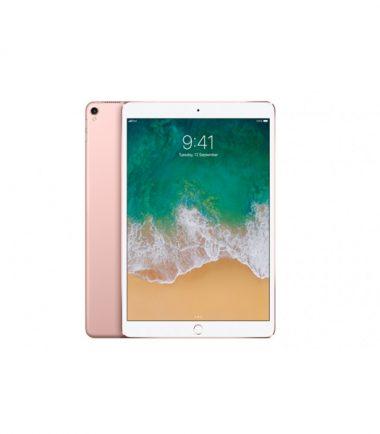 "Apple iPad Air 2019 (4G Version, 10.5"", 64GB, Gold)"