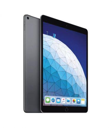 Apple iPad Mini 2019 (WiFi Version, 64GB, Space Grey)