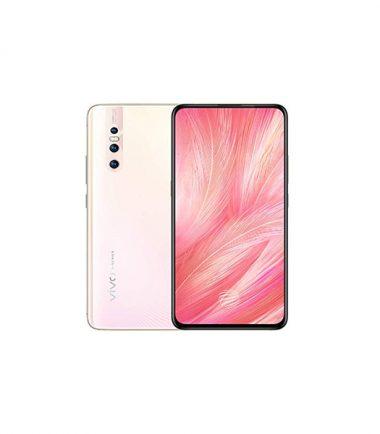 Vivo X27 V1838A 128GB/8GB Pink (China Version)