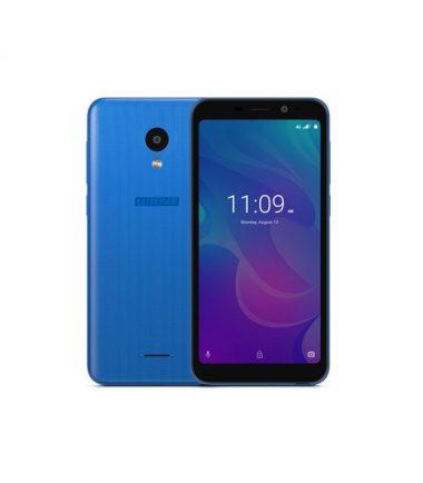 Meizu C9 (16GB/2GB, Blue, English Box)