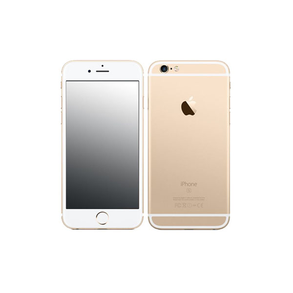 Apple iPhone 6S Plus 32GB Gold - Tech Cart