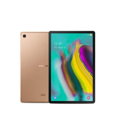 Sam Galaxy Tab S5E T725 LTE (64GB/4GB, Gold)