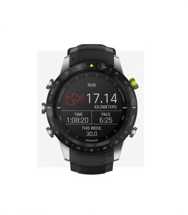 Garmin MARQ Athlete 010-02006-84