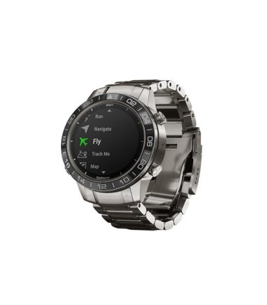 Garmin MARQ Aviator 010-02006-44
