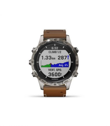 Garmin MARQ Expedition 010-02006-74