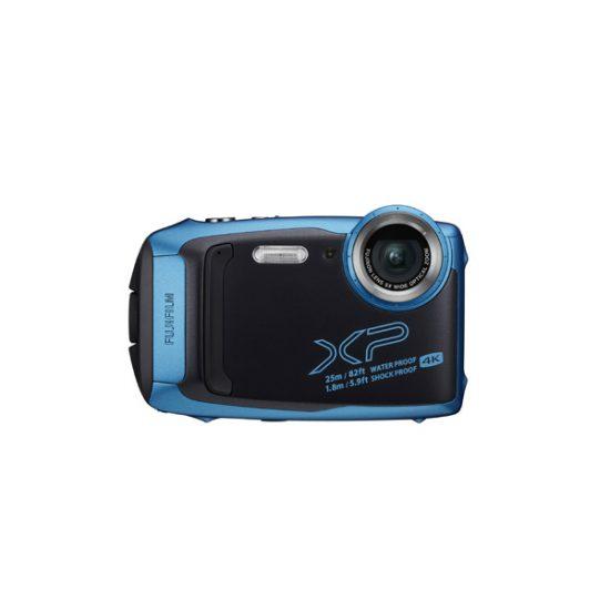Fujifilm FinePix XP140 Sky Blue